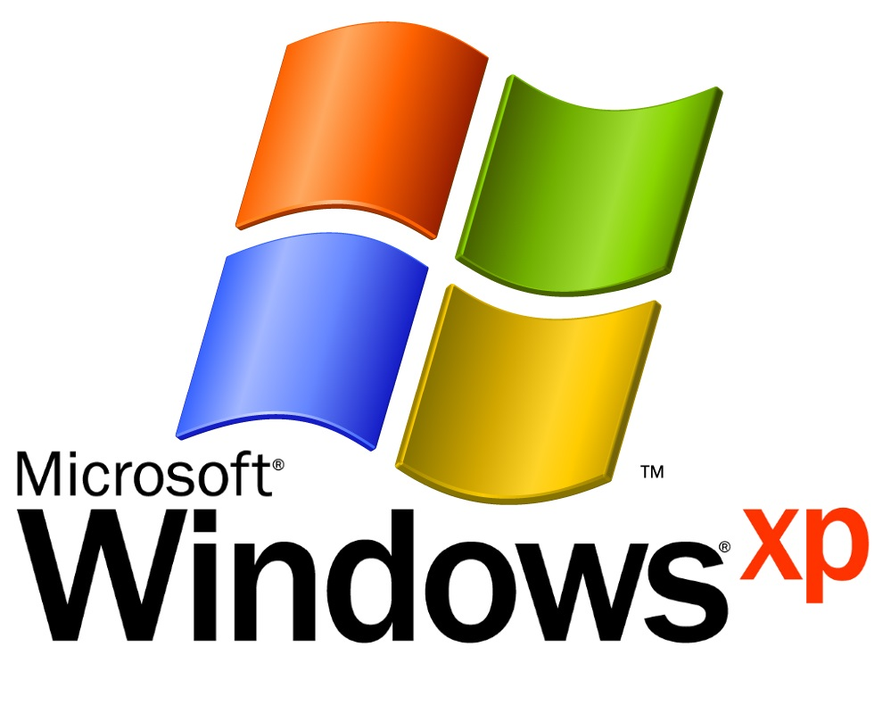 Still Using Windows XP?